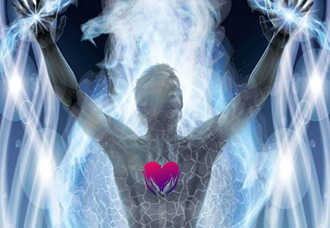awakening spiritual