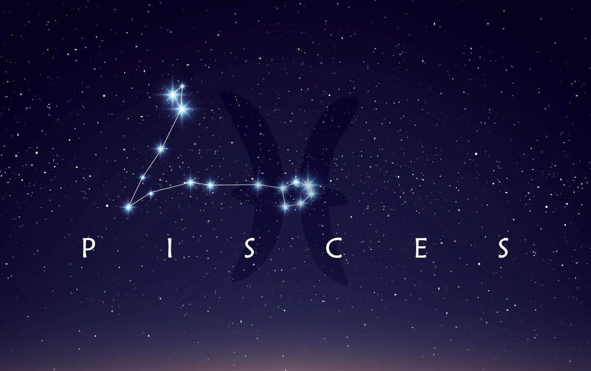 pisces stars