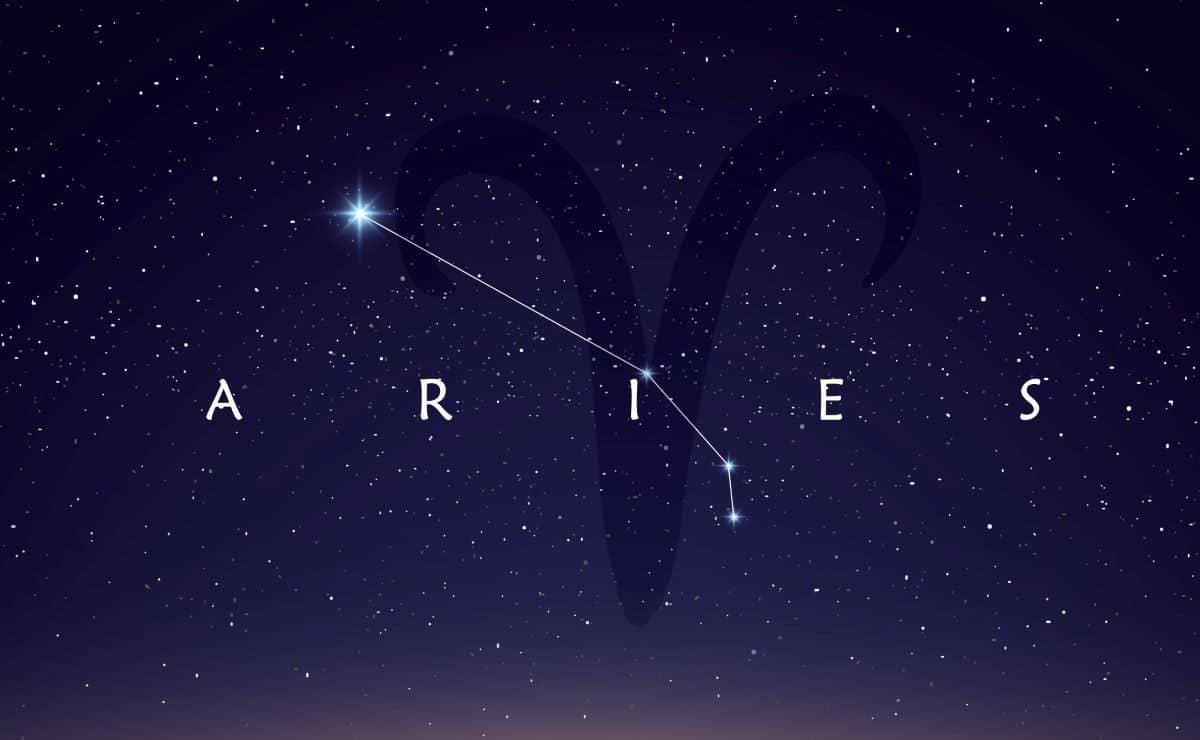 stars aries