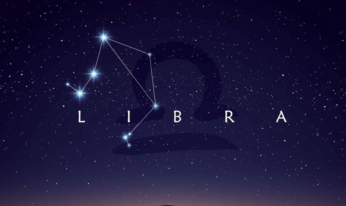 libra stars