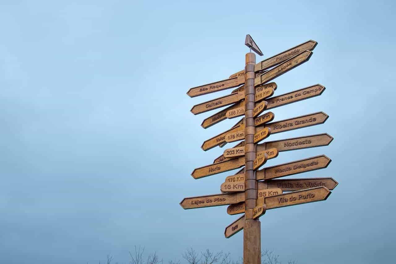 right path decision