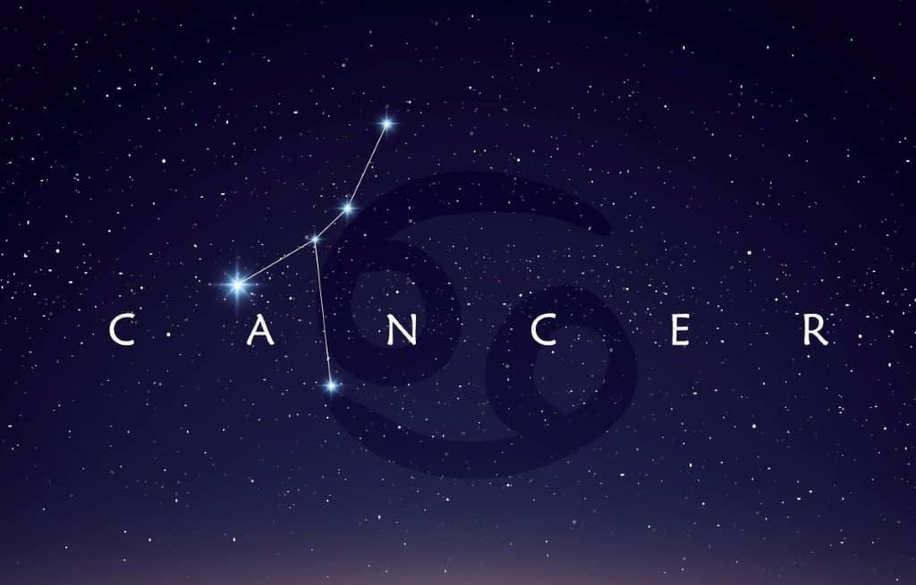 cancer galaxy