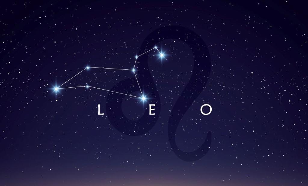 leo galaxy