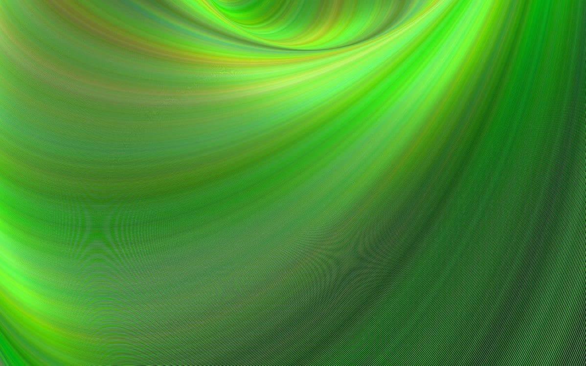 shades green