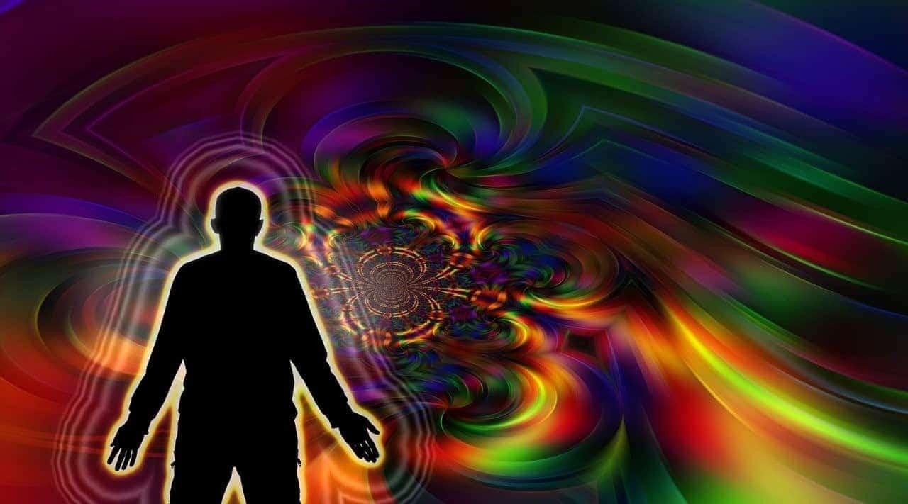 colors aura