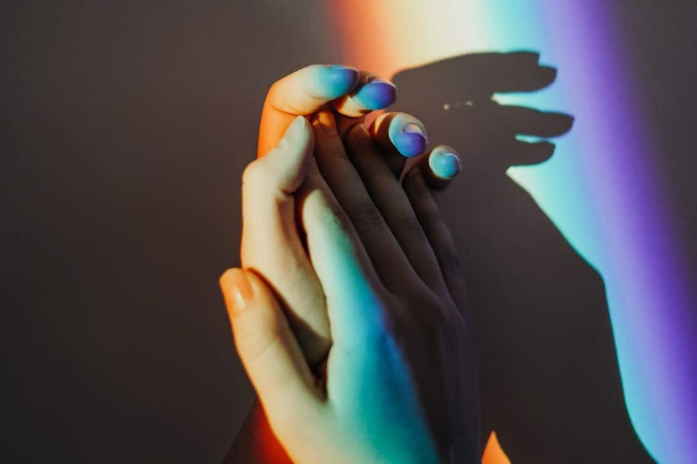 soulmates connection