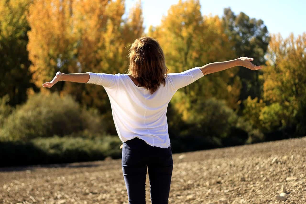 spiritual regeneration