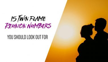 15 Twin Flame Reunion Numbers You Should Look Out For